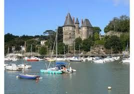 © nantes-tourisme.com