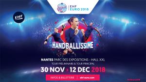 coupe handball féminin