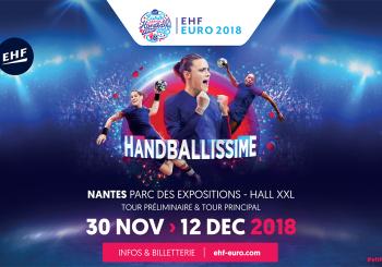 Handballissime !