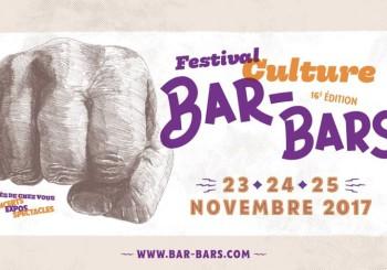 Festival culture Bar-Bars