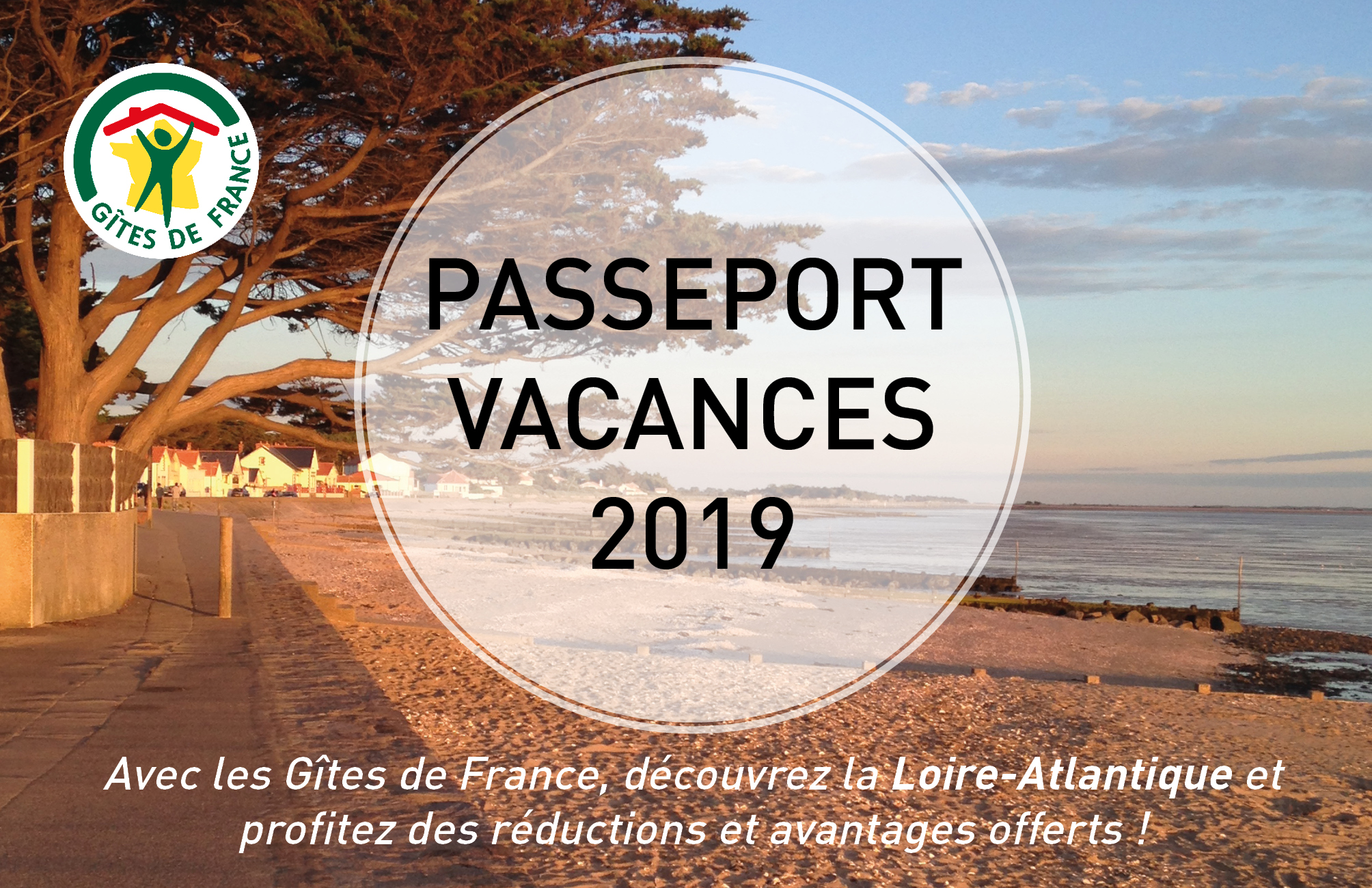 recto_passeport_vacances_v2-1546435000