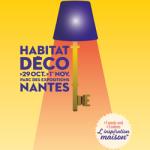 habitat-deco-2020