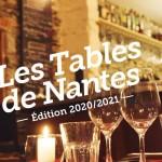 les tabes de Nantes