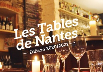Les tables de Nantes