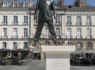 #MONGUIDE visite de Nantes