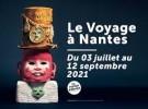 Le voyage à Nantes