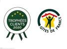 Trophées clients 2020